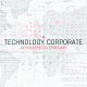 Technological Corporate Slideshow - VideoHive Item for Sale
