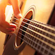Upbeat Country Guitar