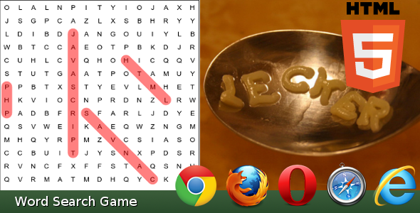 Word Search Game Free Download #1 free download Word Search Game Free Download #1 nulled Word Search Game Free Download #1
