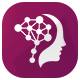 Kanakku - Sales, Invoices &  Accounts Admin Template (HTML5 + Laravel + Vuejs + Angular + Reactjs) - ThemeForest Item for Sale
