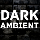 Sci-fi Drone Dark Soundscape