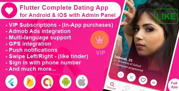 dating codecanyon a fost nulled