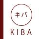 Kiba Bar & Restaurant | Elementor Kit - ThemeForest Item for Sale