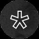 Sixten - Minimalist Portfolio WordPress Theme - ThemeForest Item for Sale