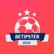 Betipstar - Prediction Tips & Tipster Platform HTML Template - ThemeForest Item for Sale
