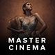 5 In 1 Master Cinema Tools Pack - GraphicRiver Item for Sale