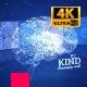 Brain Loop Presentation - VideoHive Item for Sale