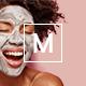 Marra - Beauty WordPress Theme - ThemeForest Item for Sale