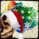 Christmas Music Box We Wish You a Merry Christmas