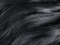 Wavy black hair - PhotoDune Item for Sale