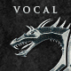 Ambient Calm Female Vocal A Capella
