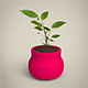 Plant - 3DOcean Item for Sale