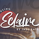 Eclaire - GraphicRiver Item for Sale