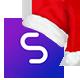 Magic Christmas - AudioJungle Item for Sale