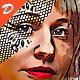 Photo Paints Photoshop Action - GraphicRiver Item for Sale