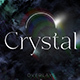 Crystal Overlays and Textures - GraphicRiver Item for Sale