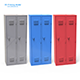 Locker 3D Printing Model - 3DOcean Item for Sale