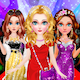 Top DressUp Game + RedCarpet DressUp Game + Ready For Publish - CodeCanyon Item for Sale