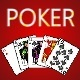 Joker Poker Game for iPad and iPhone - Cocos2D