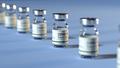 Covid Vaccine - PhotoDune Item for Sale