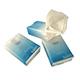 Pocket Paper Tissue Pack SFX Set