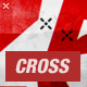 Engineering Crosses (Pixel-Perfect) - VideoHive Item for Sale