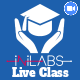Zoom Live Class Add-on: iNiLabs - CodeCanyon Item for Sale