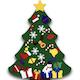 Christmas Dance - AudioJungle Item for Sale