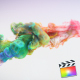 Winding Particles Logo Reveal - FCP - VideoHive Item for Sale