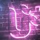 Realistic Neon Logo Intro - VideoHive Item for Sale