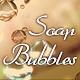 Soap Bubbles Slide - VideoHive Item for Sale