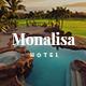 Monalisa | Hotel & Resort WordPress Theme - ThemeForest Item for Sale