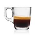 Mug with espresso coffee isolated - PhotoDune Item for Sale