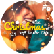 Christmas City - VideoHive Item for Sale