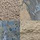 12 x Concrete Textures - GraphicRiver Item for Sale