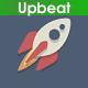 Upbeat & Inspiring Podcast Music - AudioJungle Item for Sale
