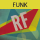 Funk and Energy