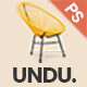 Undu - The Furniture Store Prestashop Theme 1.7.7.x - ThemeForest Item for Sale