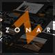 Zonar - Personal Portfolio WordPress Theme - ThemeForest Item for Sale