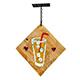 wooden frame 05 - 3DOcean Item for Sale