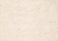 kraft paper texture - PhotoDune Item for Sale