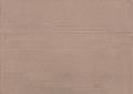 brown cardboard paper texture - PhotoDune Item for Sale