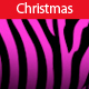 Old Fashioned Christmas - AudioJungle Item for Sale