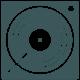 Urban R&B Logo - AudioJungle Item for Sale