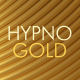 Hypno Gold Loop Background Pack - VideoHive Item for Sale