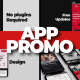 App Promo | Phone 11 - VideoHive Item for Sale