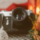 Christmas Photos - VideoHive Item for Sale