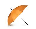 orange umbrella on white background - PhotoDune Item for Sale