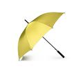 green umbrella on white background - PhotoDune Item for Sale
