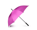 umbrella on white background - PhotoDune Item for Sale